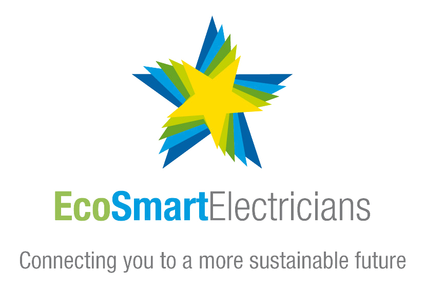 Eco Smart accredited electrician Canberra